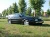 "Corrado on 17"" Borbet RST"