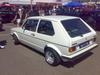 VW mk1 LS
