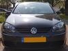 VW Golf V Beast