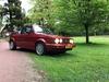 Cabrio'90
