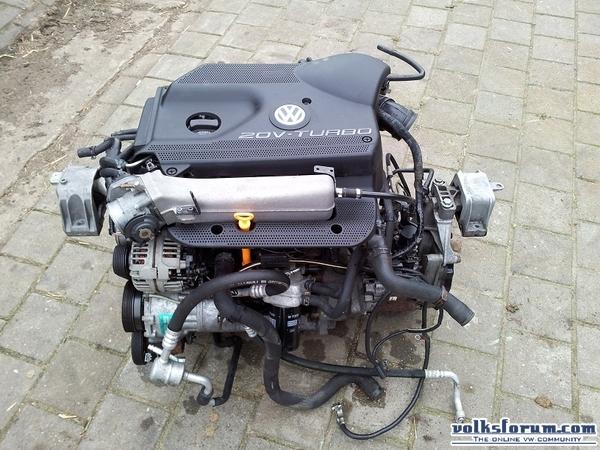 1 8 20v turbo engine diagram 1 8 turbo coil   elsavadorla 2002 VW Cabrio Engine Wiring Harness 2002 VW Beetle Engine Diagram