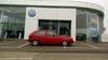 mk2 @ VW