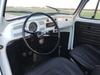 Mijn 1200L uit 1977