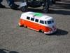 minibusje(met airrides)