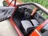 Volkswagen golf Diesel 1986