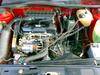 Golf mk2 diesel '86