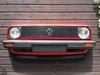 VW Golf MK2 neus