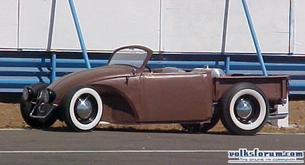 bug-pickup6-show1