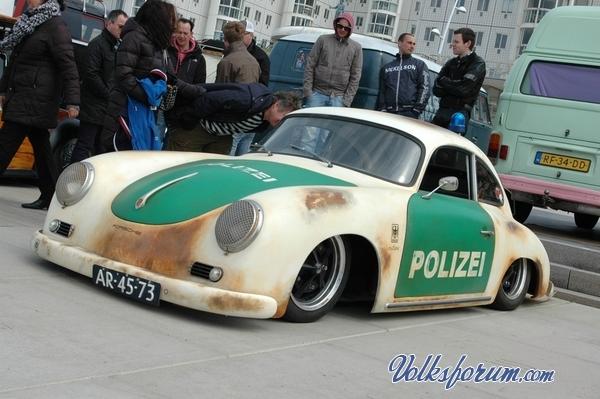 Scheveningen133