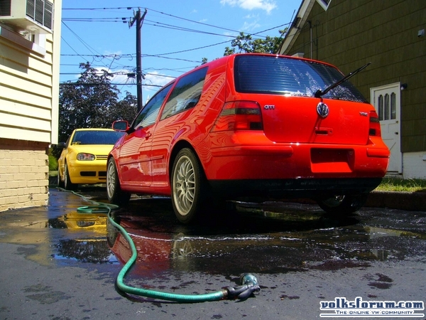 redwash4