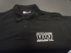 Shirts wörthersee 2005